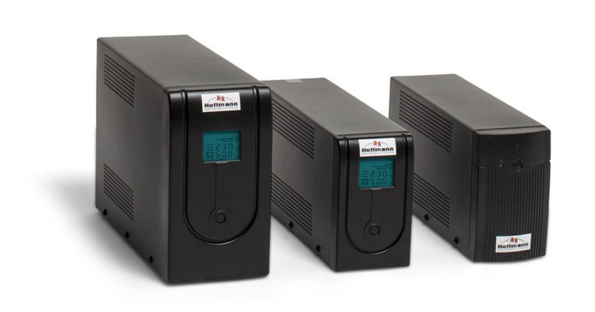 Software di comunicazione: UPSilon 2000