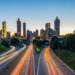 Auto, moto, scooter ed e-bike: tutte le novità a emissioni zero