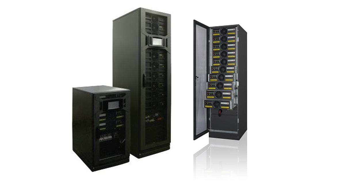 Software di comunicazione: SNMP