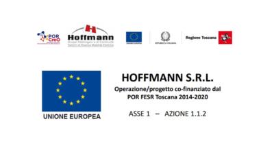 Certificazioni ISO 14001:2015 e ISO 45001:2018